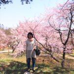 札幌アーユルヴェーダ3期生のぶこ